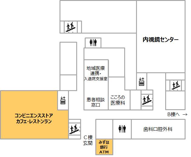 C1F_shop_20200522