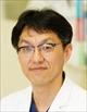 Dr.Kawamura