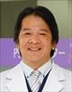 Dr.Tanaka