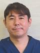Dr_ishii201610