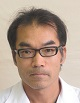 Dr_kigima201610