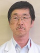Dr_kobayashi201610