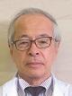 Dr_kusakabe