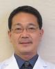 Dr_ma.inoue