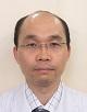 Dr_shimotuma