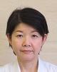 Dr_na.mochizuki