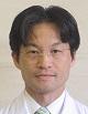 Dr_nagakane201610