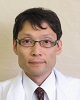 Dr_nishioji