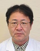 Dr_osamura