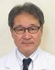 Dr_taka.yamazaki