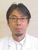 Dr_uchida201610