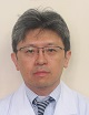 Dr_uoshima