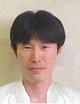 Dr_yamasaki201610