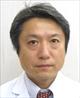 Hamanaka Dr