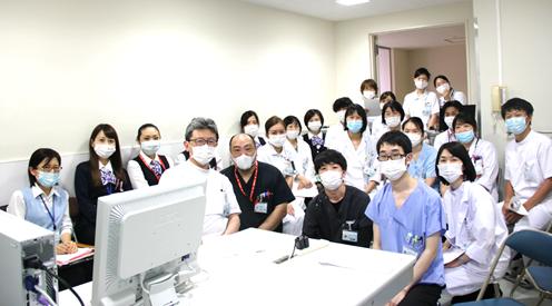 Hematology_2021_02