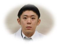 Okuda R