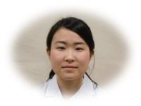 Sakaguchi R