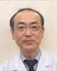 docter_hiramatu