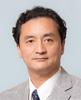 長谷川Dr