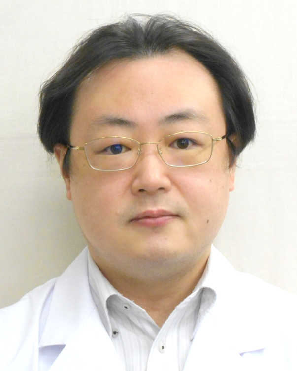 matsushima dr