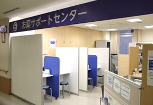 pharma_15