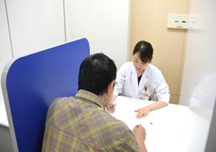 pharma_16