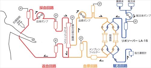 touseki_04_site